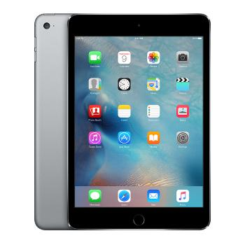 Apple iPad mini4 LTE 128GB